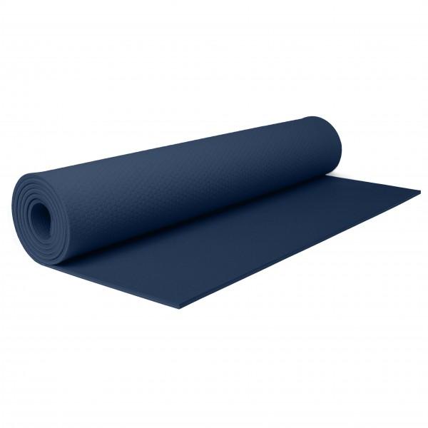 Manduka - The Manduka PRO Long Limited Edition - Yogamatte
