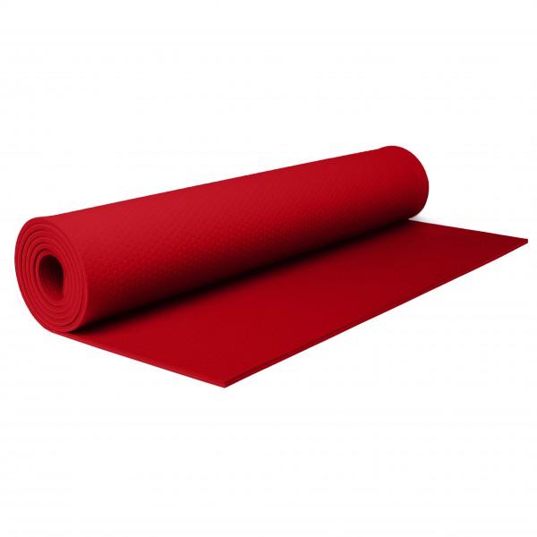 Manduka - The Manduka PRO Long Limited Edition - Yoga mat
