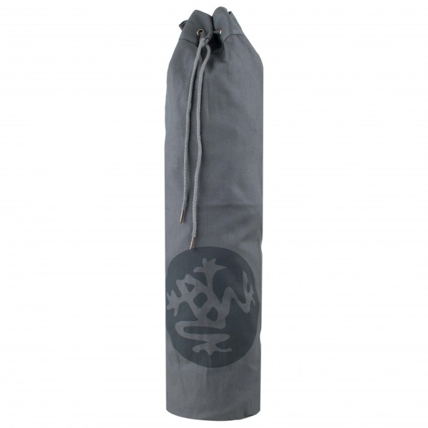 Manduka - To & Fro Carrier - Yogamat