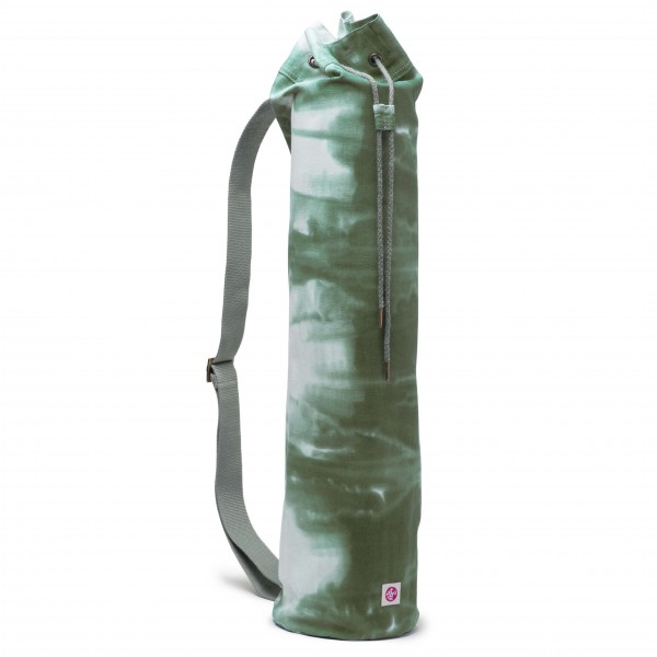 Manduka - To & Fro Carrier - Yoga mat