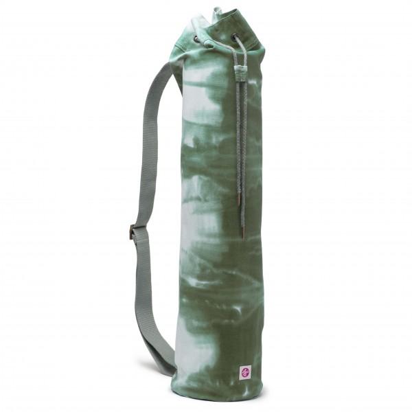 Manduka - To & Fro Carrier - Yogamat