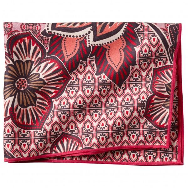 Prana - Maha Hand Towel - Håndkle