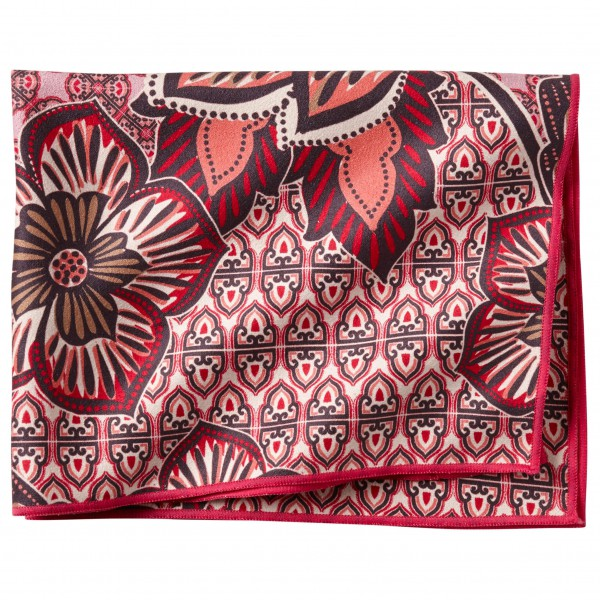 Prana - Maha Hand Towel - Håndtørklæde