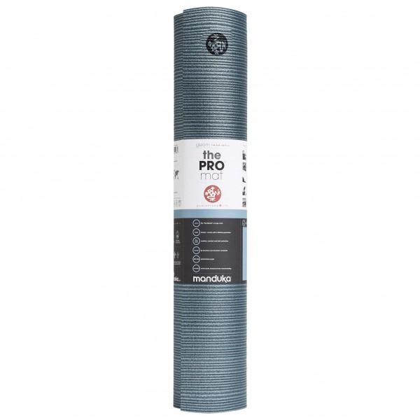 Manduka - Manduka Pro Limited Edition - Yogamatte