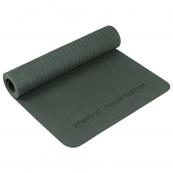 SUPER.NATURAL - Yoga Mat Yogamatte
