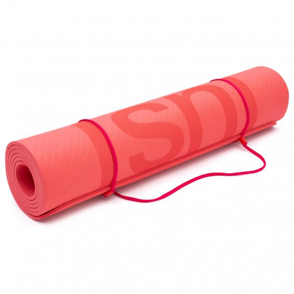 SuperNatural - Yoga Mat