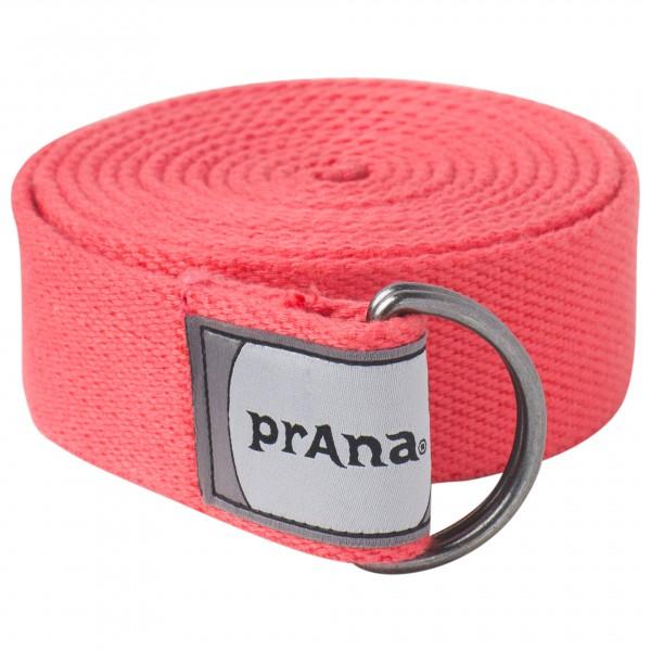 Prana - Raja Yoga Strap