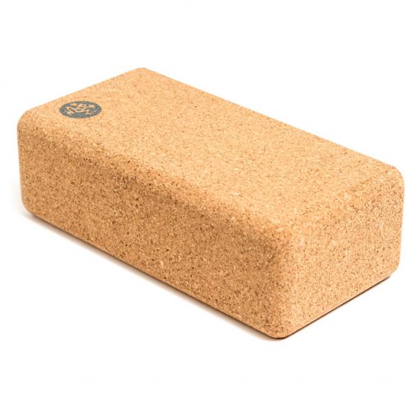 Manduka - Lean Cork Block
