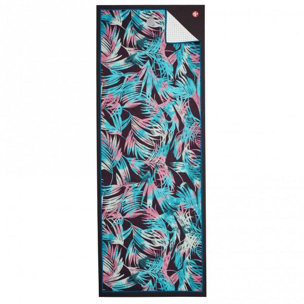Manduka - Yogitoes Skidless Towels - Microfiber towel