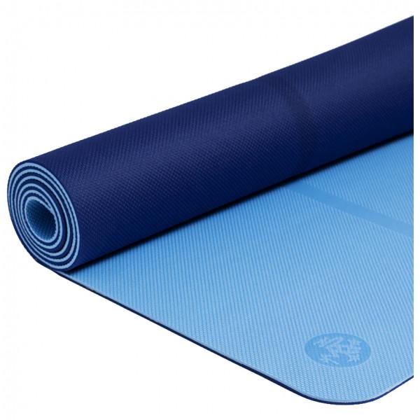 Manduka - Begin Yoga Mat