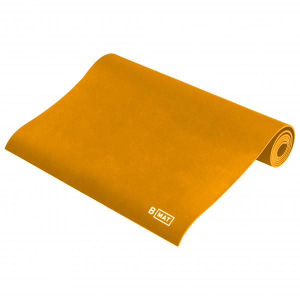 BYOGA - Strong Yogamatte