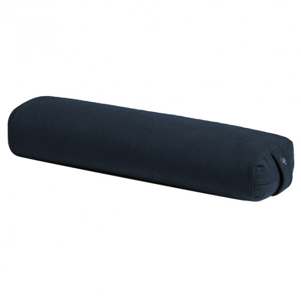 Manduka - Enlight Bolsters Lean - Yoga accessories