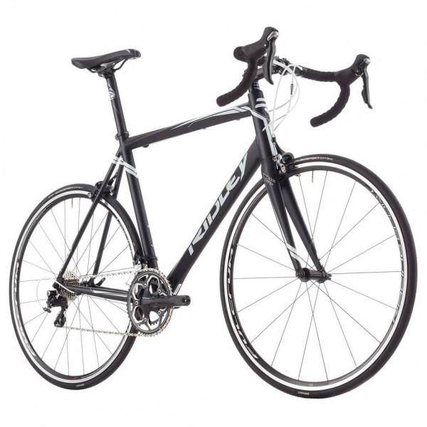 Ridley - Fenix A10 2015 - Kilpapyörä