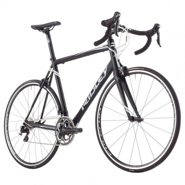 Ridley - Fenix A10 2015 - Road bike