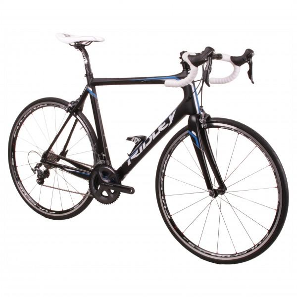 Ridley - Fenix C10 2015 - Vélo de route
