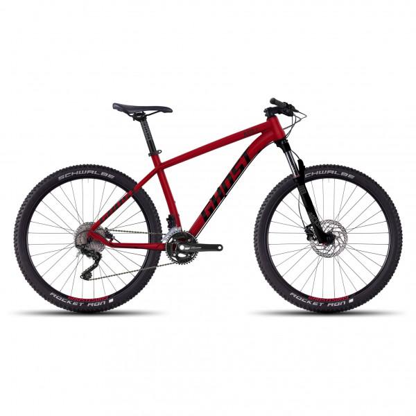 Ghost - Kato X6 Demobike - Demo bike