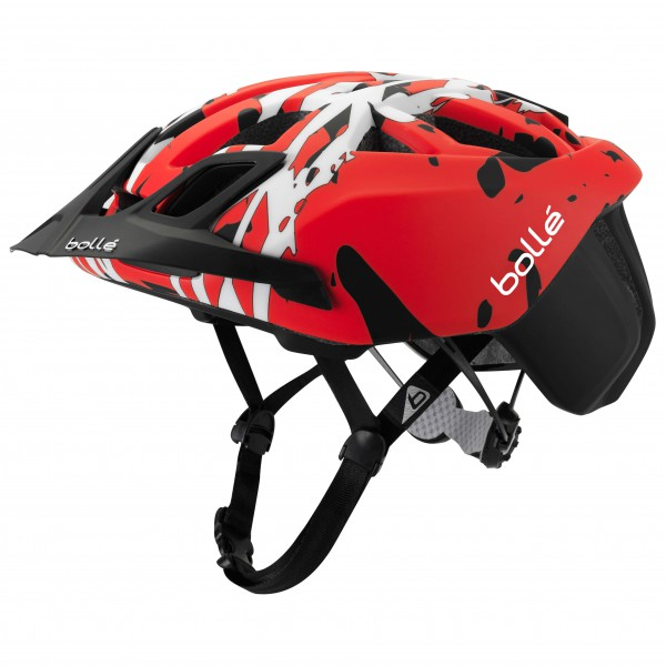 Bollé - The One MTB - Casque de VTT