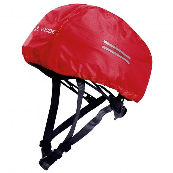 Vaude - Kid's Helmet Raincover - Fietshelm
