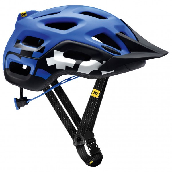 Mavic - Notch - Casque de cyclisme