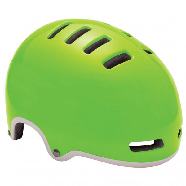 Lazer - Helm Armor - Bicycle helmet