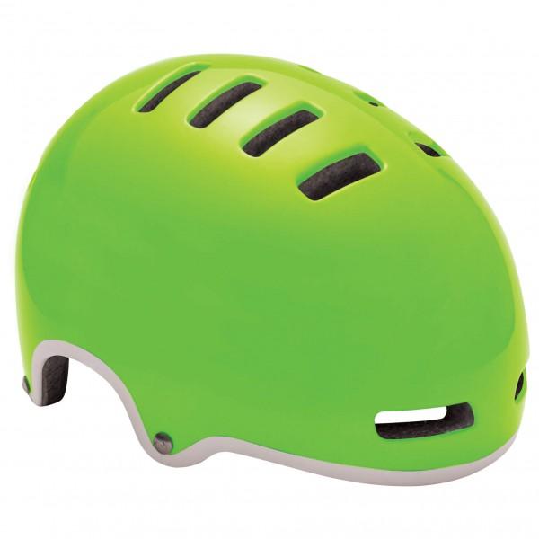 Lazer - Helm Armor - Pyöräilykypärä