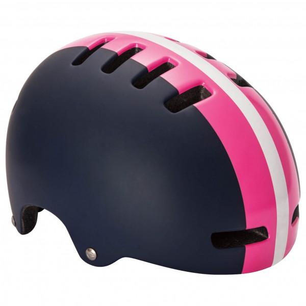 Lazer - Helm Armor - Casco de ciclismo
