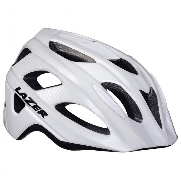 Lazer - Helm Beam - Pyöräilykypärä