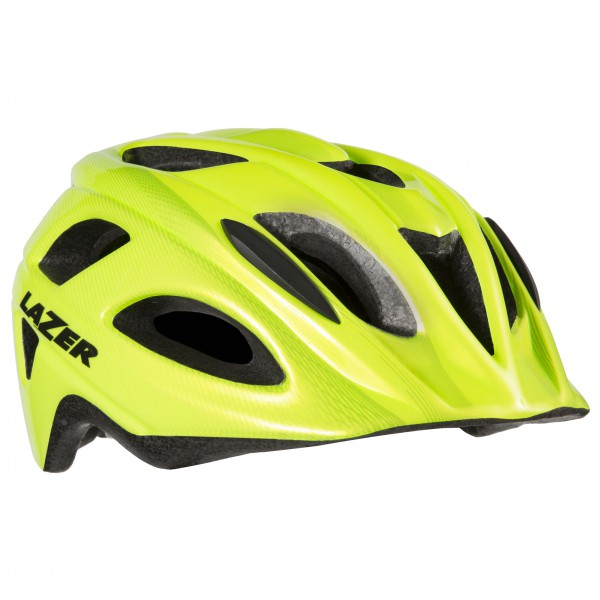 Lazer - Helm Beam - Bicycle helmet