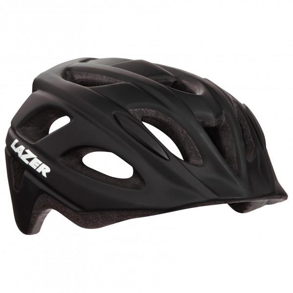 Lazer - Helm Beam - Bike helmet