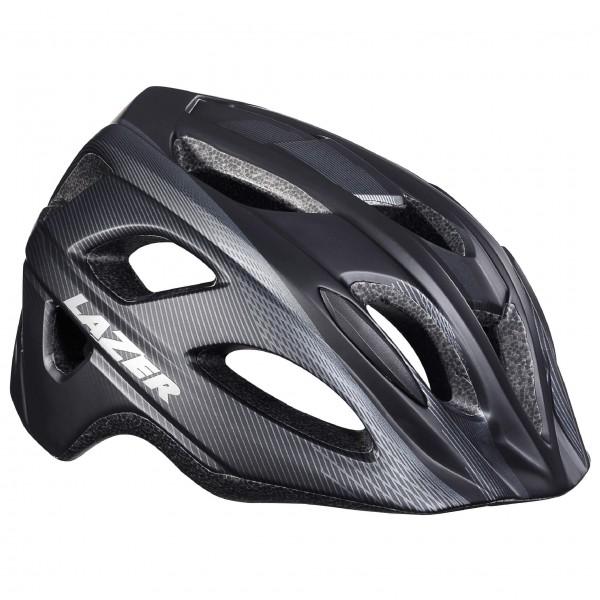 Lazer - Helm Beam - Cykelhjelm