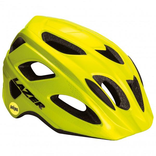 Lazer - Helm Beam Mips - Pyöräilykypärä