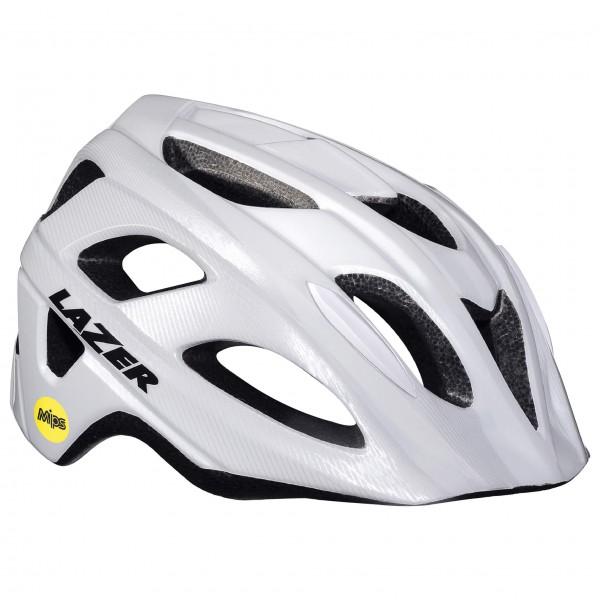 Lazer - Helm Beam Mips - Bicycle helmet