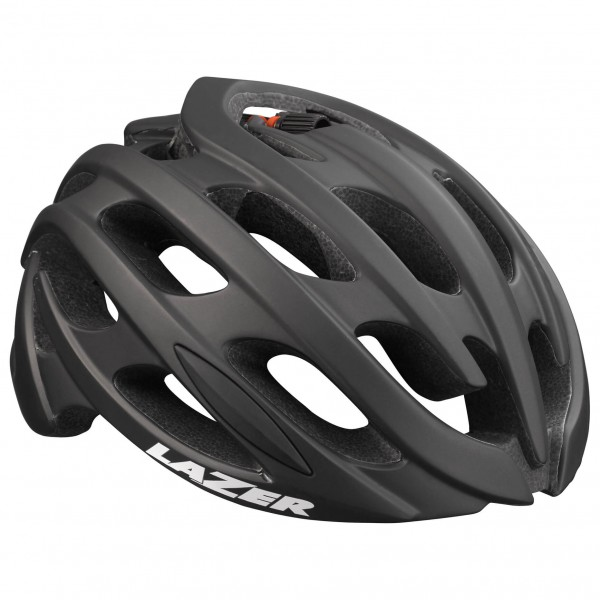 Lazer - Helm Blade - Casque de cyclisme