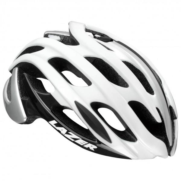 Lazer - Helm Blade - Bicycle helmet