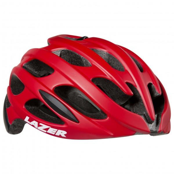 Lazer - Helm Blade - Fietshelm
