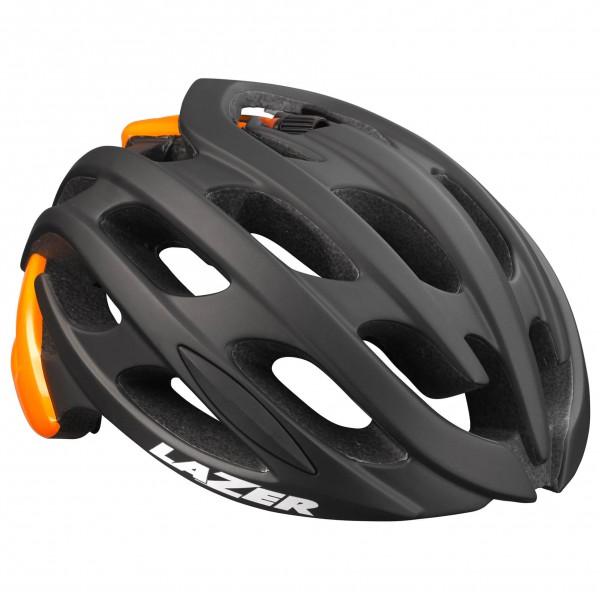 Lazer - Helm Blade - Cykelhjälm