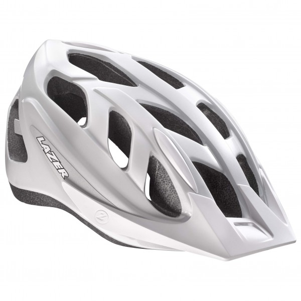 Lazer - Helm Cyclone - Bicycle helmet