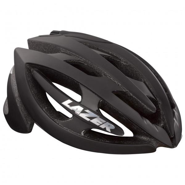 Lazer - Helm Genesis - Pyöräilykypärä