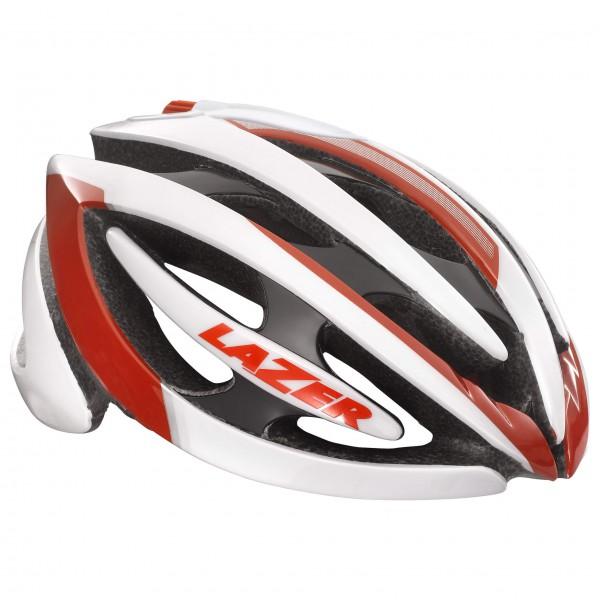 Lazer - Helm Genesis - Bicycle helmet