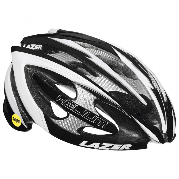 Lazer - Helm Helium Mips - Casque de cyclisme
