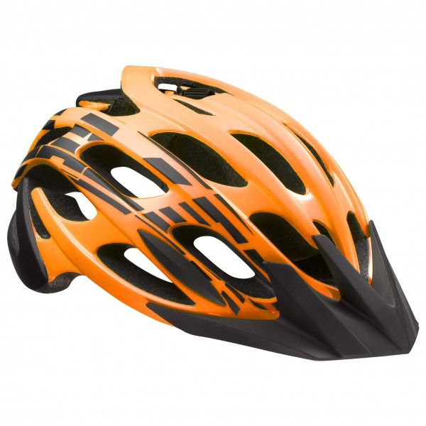 Lazer - Helm Magma - Pyöräilykypärä