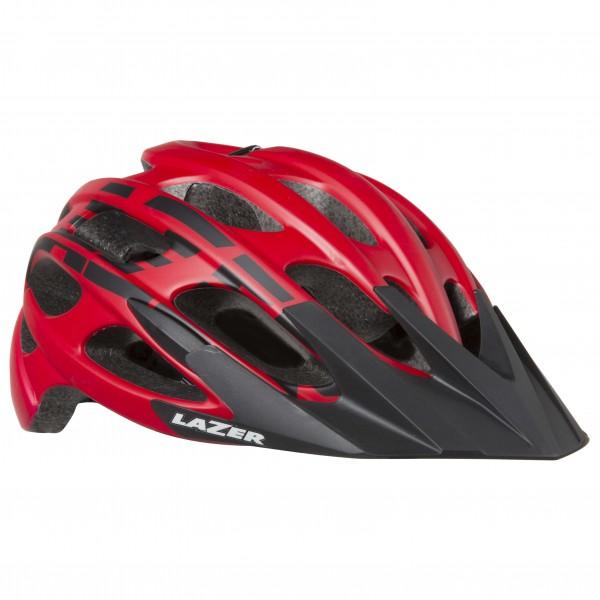Lazer - Helm Magma - Casque de cyclisme