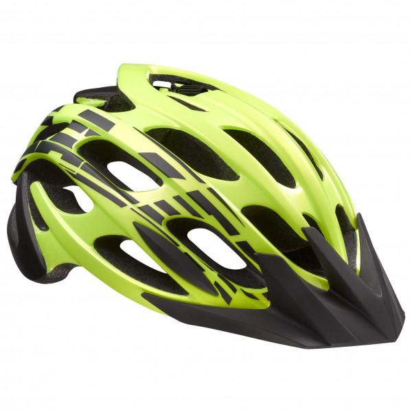 Lazer - Helm Magma - Cykelhjälm