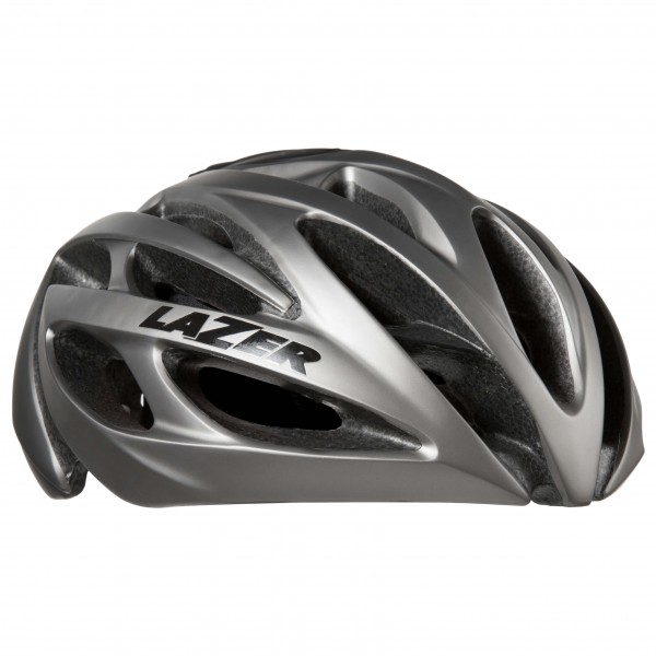 Lazer - Helm O2 - Cykelhjälm