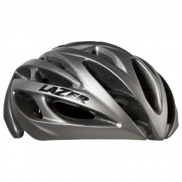 Lazer - Helm O2 - Pyöräilykypärä