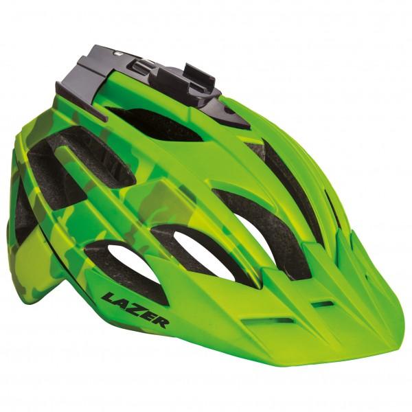 Lazer - Helm Oasiz - Casque de cyclisme