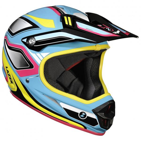 Lazer - Helm Phoenix - Bicycle helmet