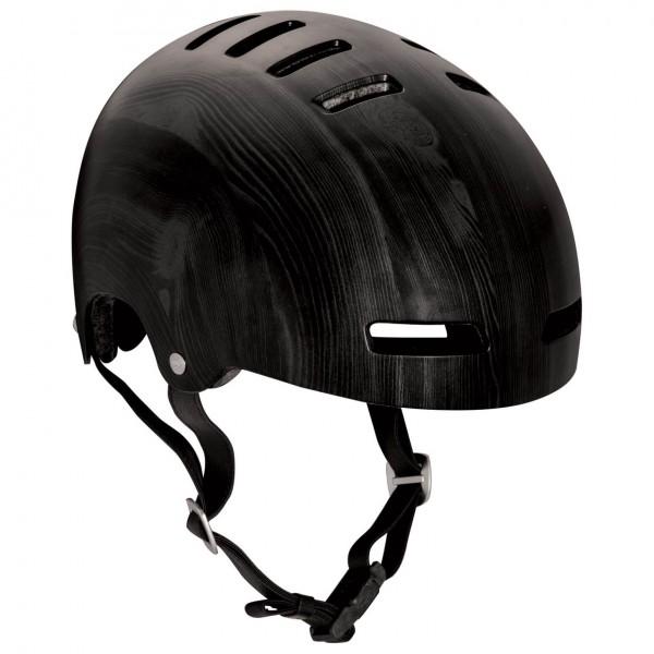 Lazer - Helm Street - Bicycle helmet