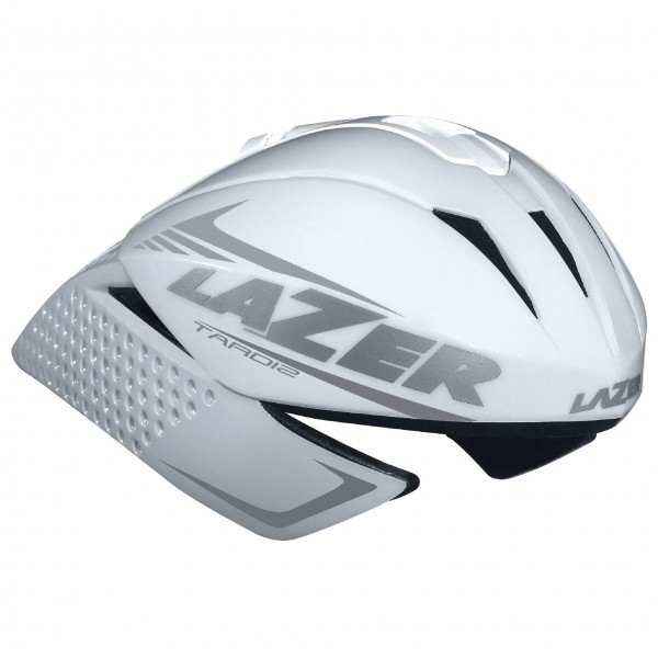 Lazer - Helm Tardiz - Bicycle helmet
