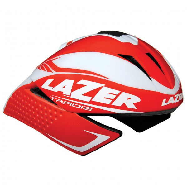 Lazer - Helm Tardiz - Fietshelm